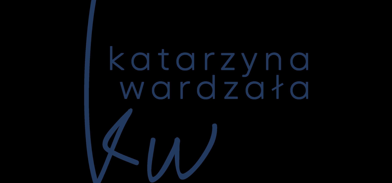 Katarzyna Wardzała